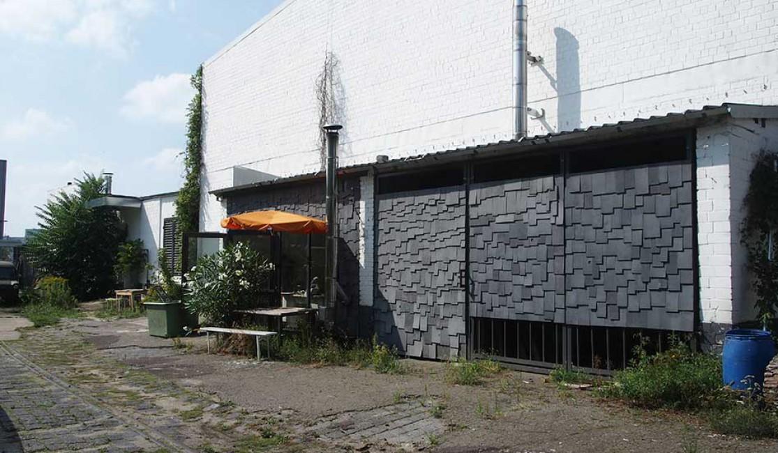 konzept:werk berlin